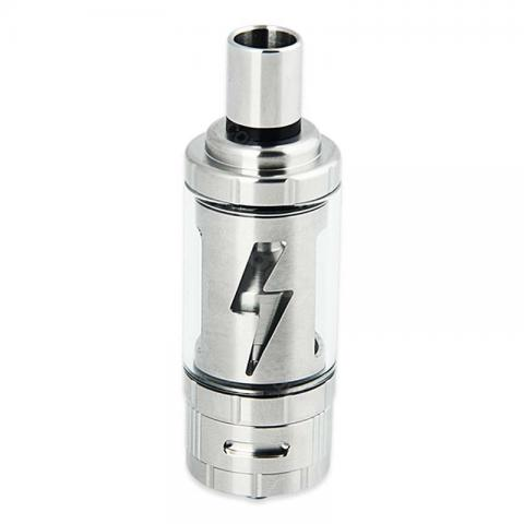 cheap Ehpro Morph Rebuildable Tank with 3 Adapters - Silver