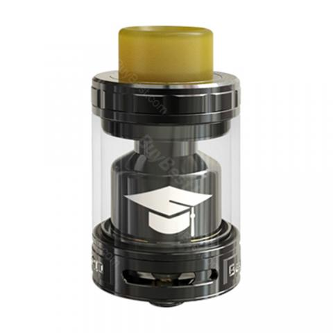cheap Ehpro Bachelor X RTA Atomizer - 3.5ml, Black