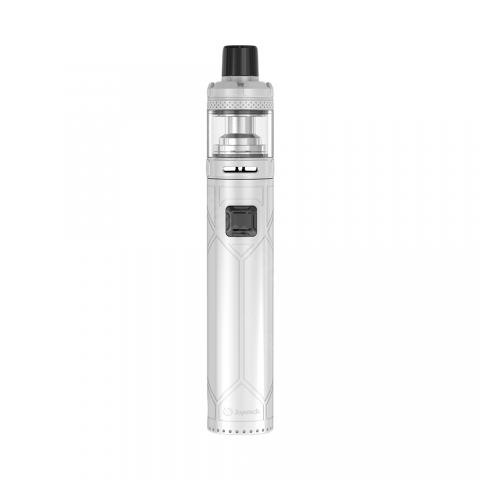 cheap Joyetech Exceed NC Kit with NotchCore - 2300mAh, White