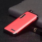 iCub V2.0 Pod Battery 450mAh - Red-5