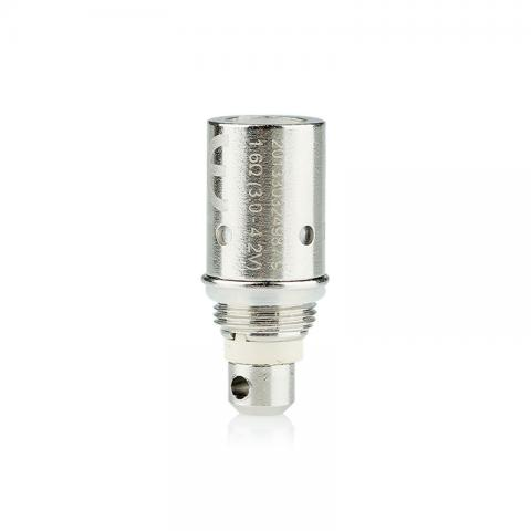 Aspire General BVC Coil 5pcs/pack