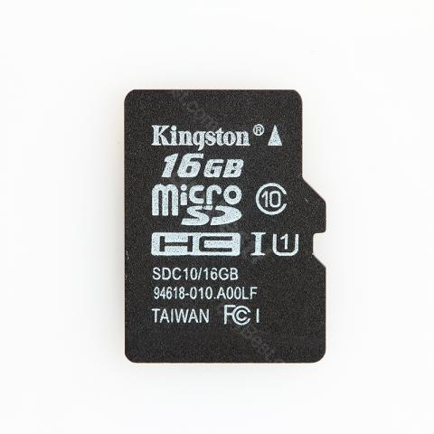 TF Card 8G/16G/32G for Camera/ Audio/PSP/Phone