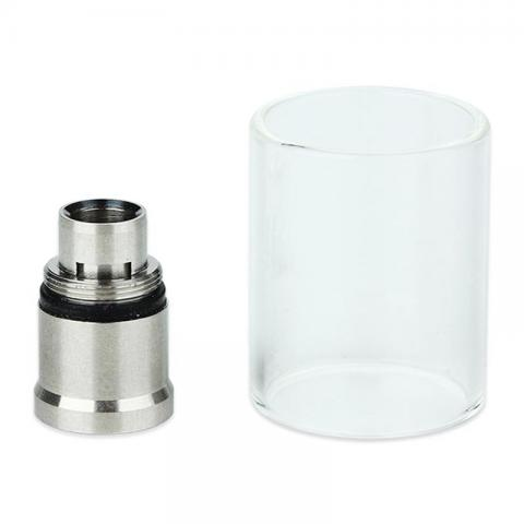 cheap Aspire Nautilus X Adapter and Tube - 4ml
