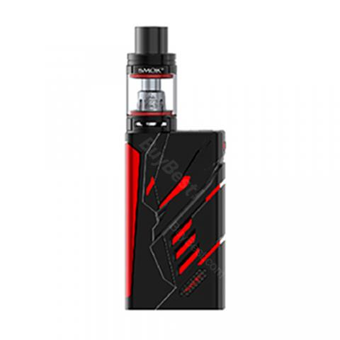 220W SMOK T-Priv TC Kit with TFV8 Big Baby Tank