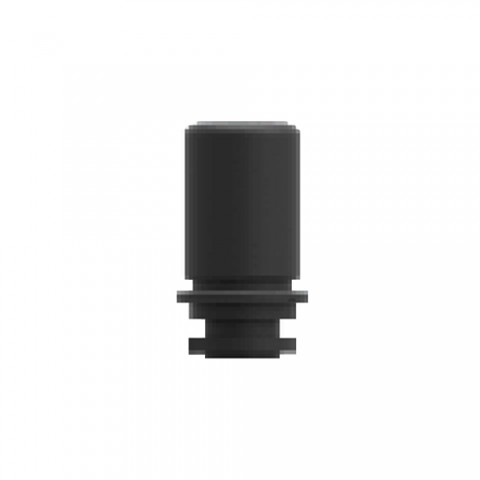 cheap JUSTFOG Drip Tip for Q14/Q16 Clearomizer 50pcs/pack - Black