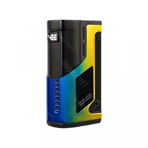 cheap DOVPO VEE VV Box MOD - Rainbow