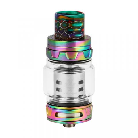 cheap SMOK TFV12 PRINCE Cloud Beast Tank Atomizer - 8ml/2ml, 7-Color 8ml