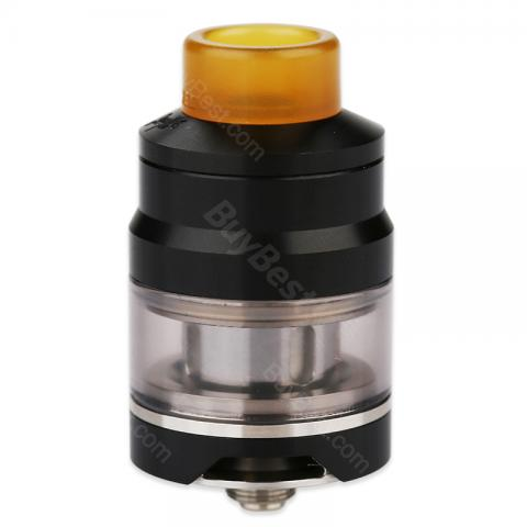 cheap WISMEC Gnome Subohm Tank - 2ml , Black