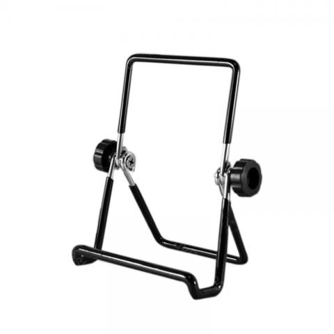 Frame Shaped Tablet/Phone Stand