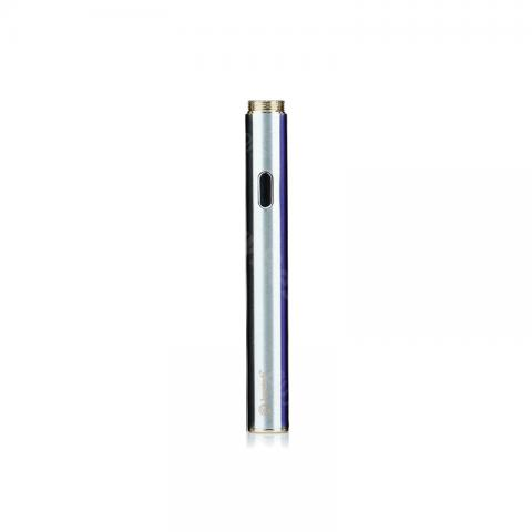 cheap Joyetech 510CC Battery - 150mAh, Silver