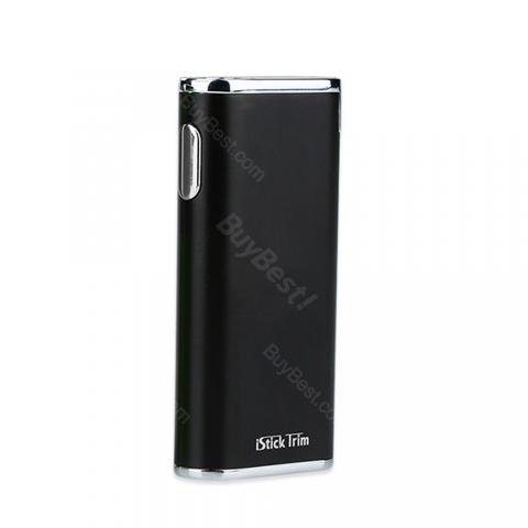 cheap Eleaf iStick Trim Battery - 1800mAh, Black