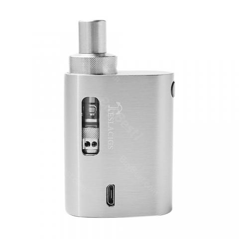 cheap 45W Tesla AT Kit - 900mAh
