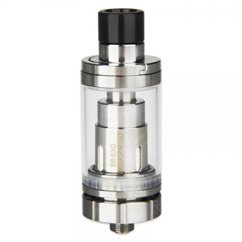 Eleaf Melo RT 22 Atomizer Tank - 3.8ml