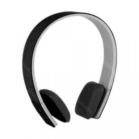 LC8200 Bluetooth Sport Headset Earphone