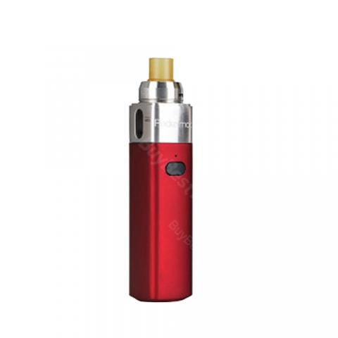 cheap Innokin Pocketmod Starter Kit - 2000mAh, Red