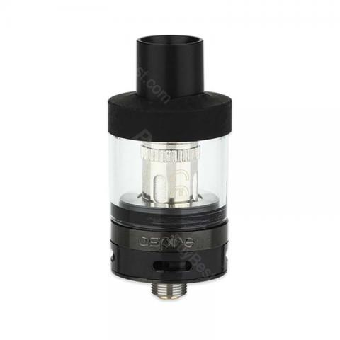 cheap Aspire Atlantis EVO Extended Tank - 4ml, Black