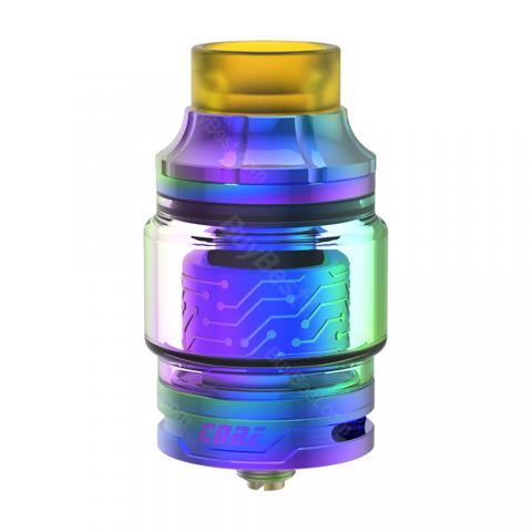 Vapefly Core RTA - 2ml