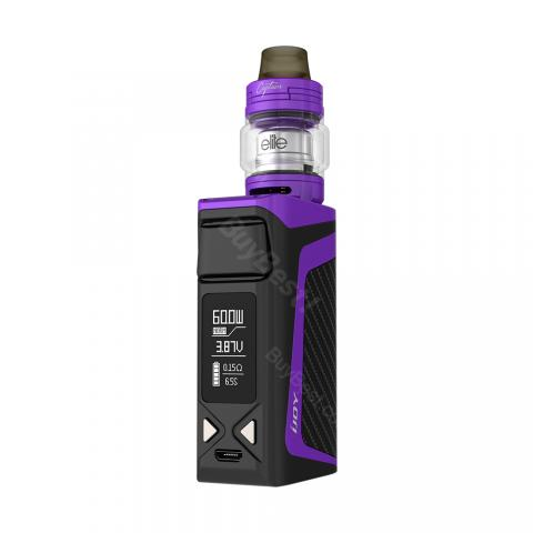 60W Ijoy Elite Mini Kit - 2200mAh