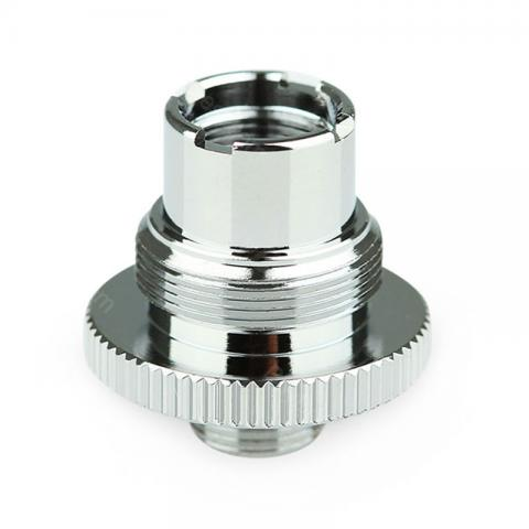 cheap New 510-eGo Adapter, Silver
