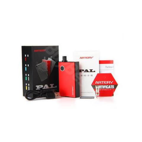 cheap Artery PAL AIO Kit - 1200mAh