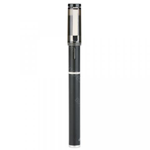 cheap VapeOnly vPen Starter Kit - 390mAh, Black