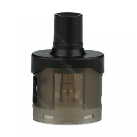 WISMEC Motiv POD Cartridge - 4ml