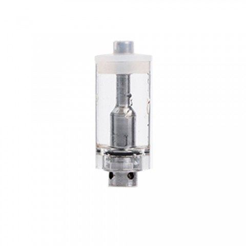cheap Kamry Turbo K ePipe Vape Tank - 2ml Standard Edition
