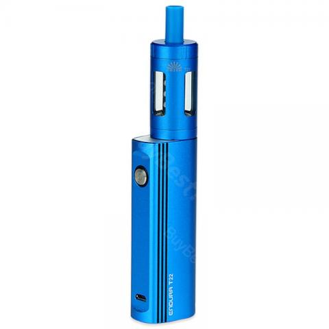 [Japanese Warehouse] Innokin Endura T22 Starter Kit - 2000mAh with Prism T22 Tank
