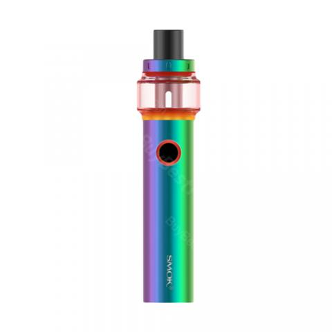 60W Smok Vape Pen 22 Kit Light Edition- 1650mAh