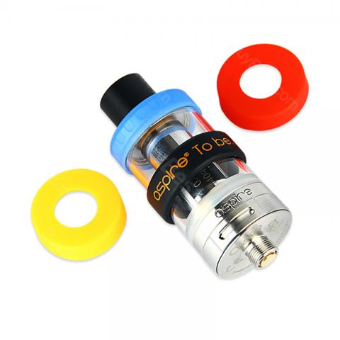 Aspire Cleito Atomizer Tank - 3.5ml & 2ml