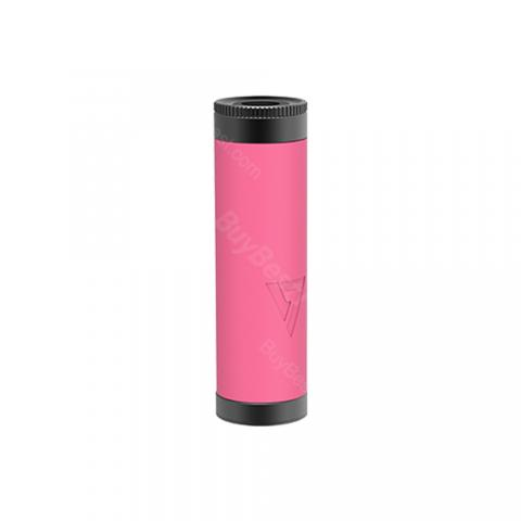 Desire Rage Flask Liquid Dispenser - 7ml