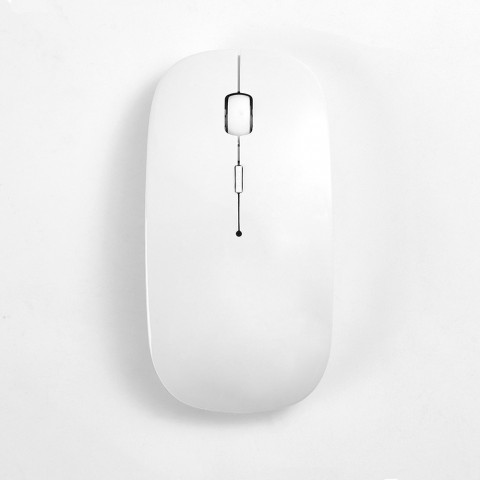 cheap ET Rechargeable Wireless Mouse - Type A