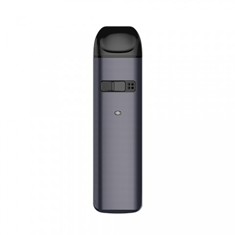 cheap Kangertech SUPO Pod Starter Kit - 800mAh, Grey