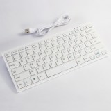 best ET Wired keyboard for Laptop - Type A