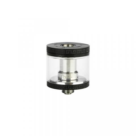 cheap Siphon Juice Tank Adapter for Atomizer - Black