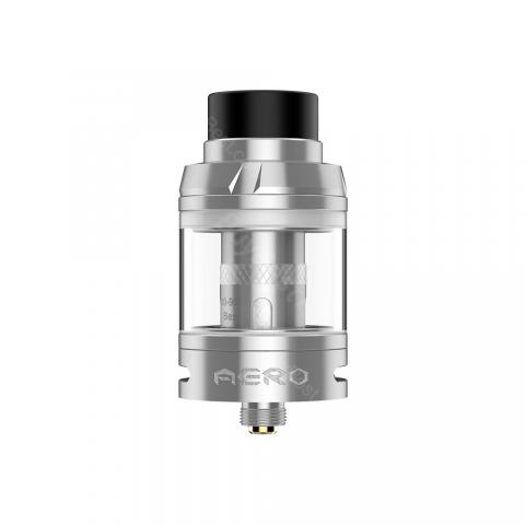 cheap GeekVape Aero Subohm Tank - 4ml, SS