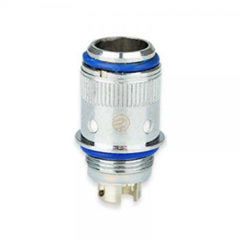5pcs Joyetech eGo One CL VT Atomizer Head