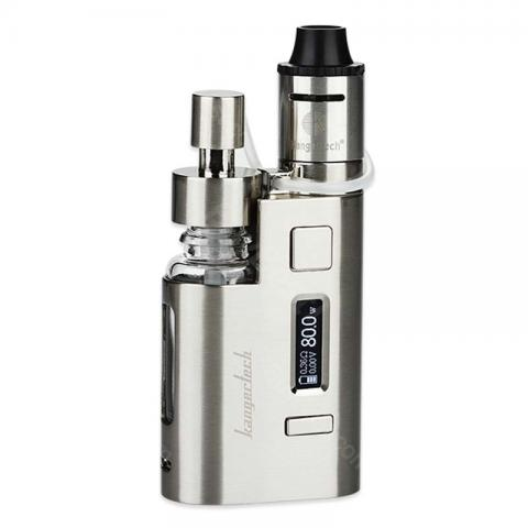 cheap 80W Kangertech DRIPEZ Starter Kit