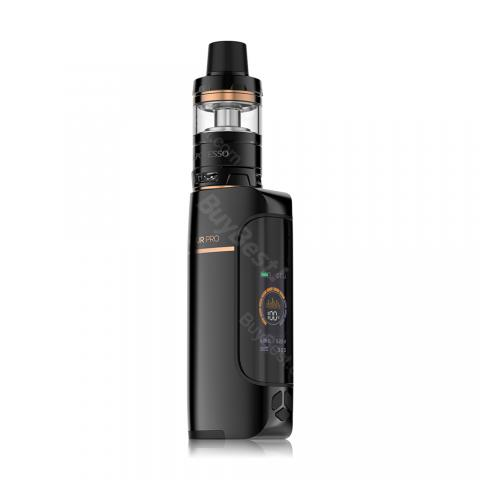 100W  Vaporesso Armour Pro Kit with Cascade Baby Tank