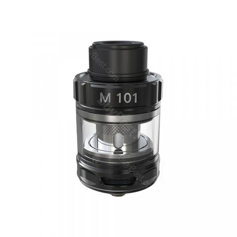 cheap Ehpro M 101 Subohm Tank - 2ml, Black