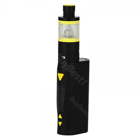 70W ATOM Yakuza TC Kit with Kyodo Tank