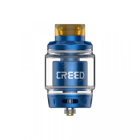 [Japanese Warehouse] GeekVape Creed RTA - 6.5ml