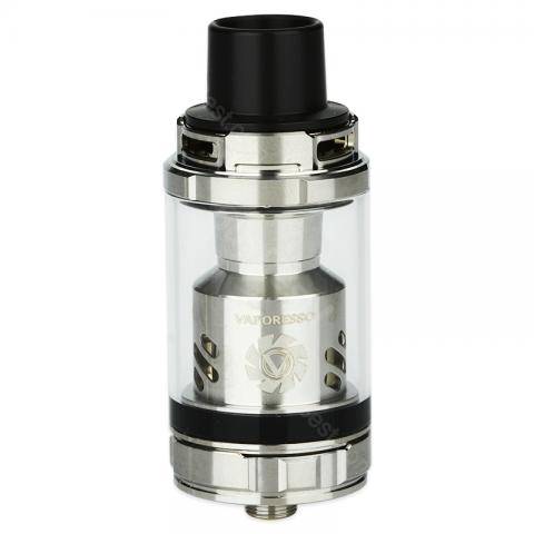 cheap Vaporesso VECO Devil Tank - 5ml, SS