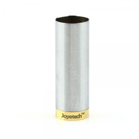 cheap Joyetech eCab Atomizer Body - Silver
