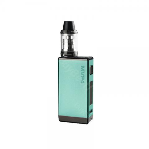 100W Innokin MVP4 Kit with SCION Atomizer - 4500mAh