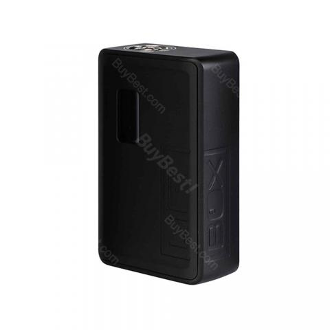 cheap Innokin LiftBox Bastion Box MOD - Black