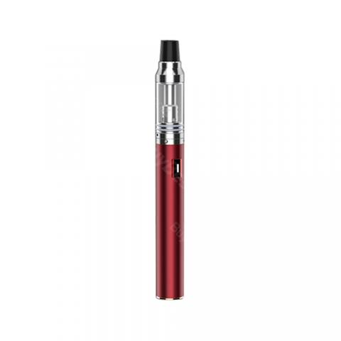 cheap Digiflavor Upen Starter Kit - 650mAh