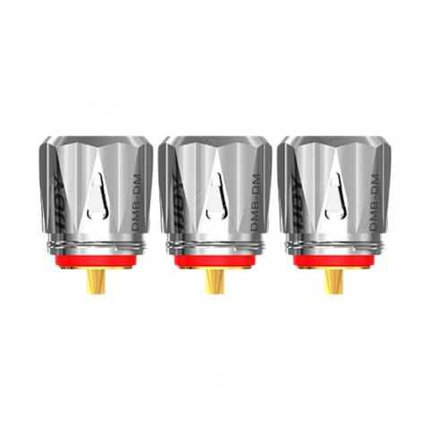 IJOY Diamond Baby Coil 3pcs/pack
