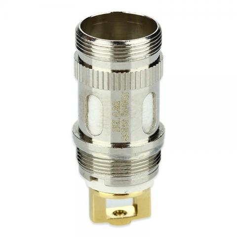 cheap Eleaf ECL Coil 5pcs/pack - 0.3ohm