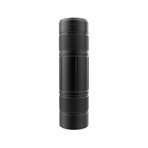 cheap CoilART Mage Mech V2.0 MOD - Black
